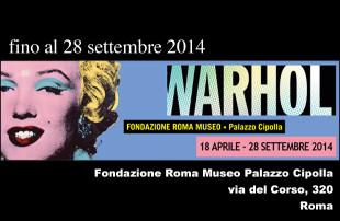 Andy_Warhol_roma