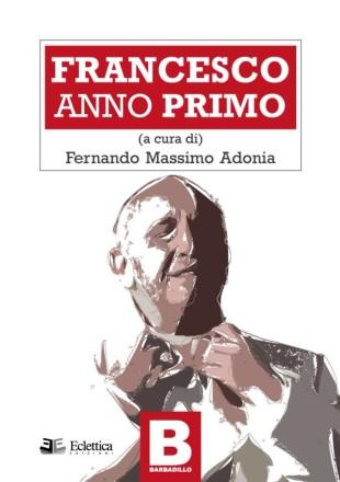 Francesco Anno Primo