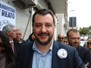 Matteo_Salvini_foto_Adonia