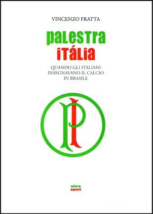 Capa Palestra Italia