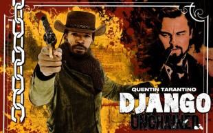 Django-Unchained-di-Quentin-Tarantino