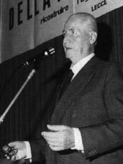 Ernesto Massi