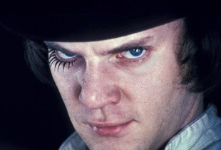 Malcolm McDowell-Alex