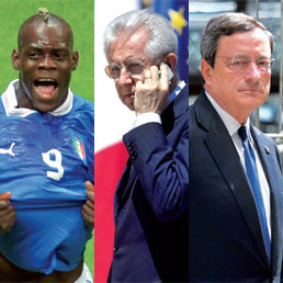 balotelli-monti-draghi