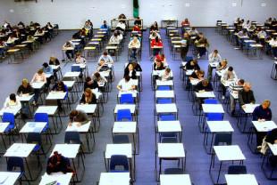 esami-di-stato-2012