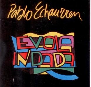 Artefatti. Il coraggio della (sublime) sclerata Dada di Evola contro il mondo moderno