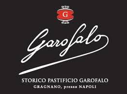 garofalo pasta