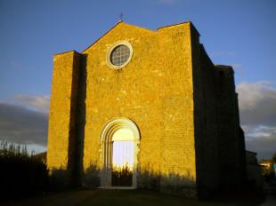 Chiesa_Templare_di_San_Bevignate