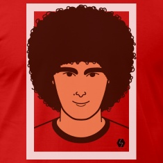 Football-Faces--Fellaini-T-Shirts