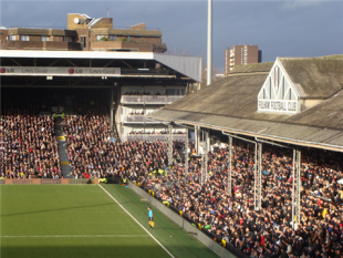 craven-cottage198-1649446_478x359