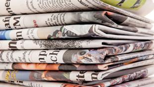 editoria-contratto-giornalisti