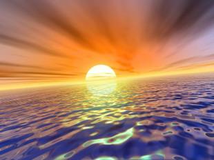 foto-tramonto-1