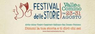 Festival-delle-Storie-1
