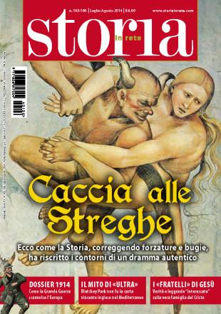 I-cover-storia105-106-ok