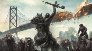 apesrevolution