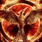 Cinema. Nuova puntata di Hunger Games (a novembre) con il canto della rivolta