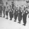 Historiae (di M.Vattani). Hiroshima: sotto la cenere il profumo di onore e coraggio