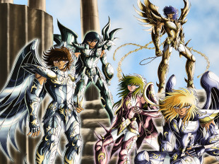 saint_seiya_god_cloth_by_balmung_shirodenki