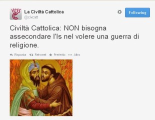 Civiltà_Cattolica_is
