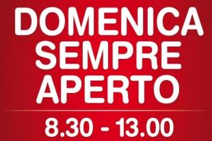 DOMENICA-MATTINA-SEMPRE-APERTO