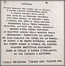 Isernia_Betocchi