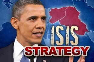 Obama-ISIS-Islam