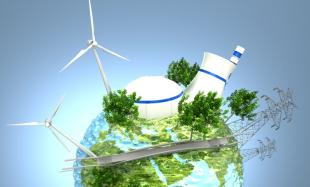Rinnovabili e innovazione