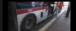 Puntata Presa Diretta Trasporto Pubblico