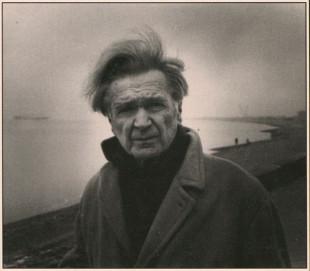 """Libri. Emil Cioran e le """"Divagazioni"""" e le sofferenze di un esule romeno"""