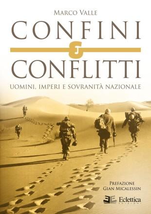 confini-e-conflitti