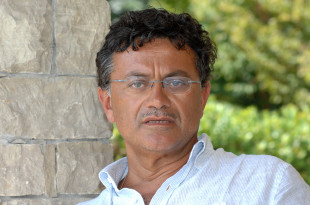 Marcello_Veneziani