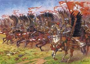Ussari