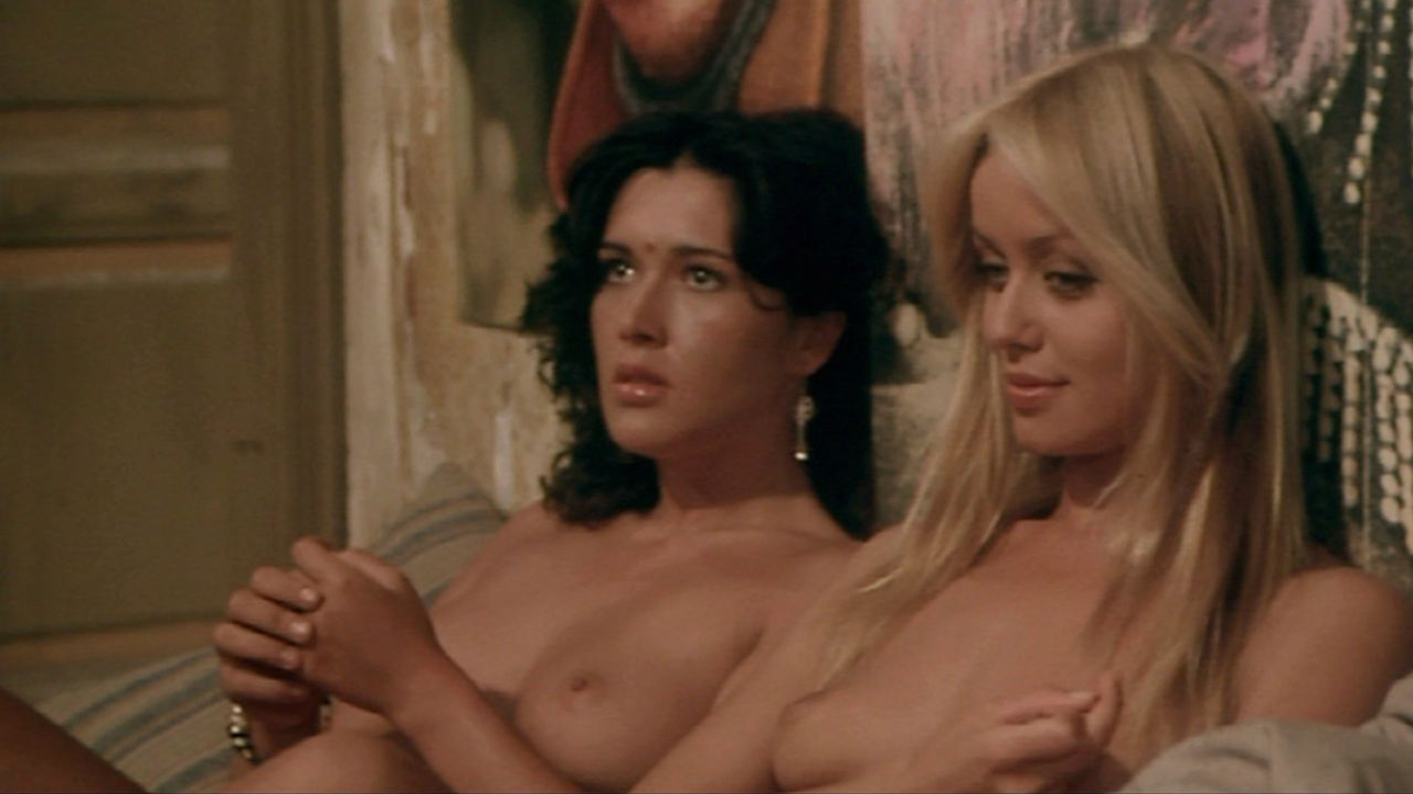 film erotici italiani anni 70 film eros da vedere