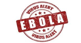 ebola-virus