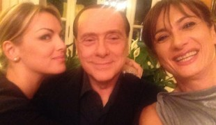 luxuria-berlusconi-pascale