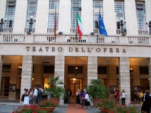 opera-teatro