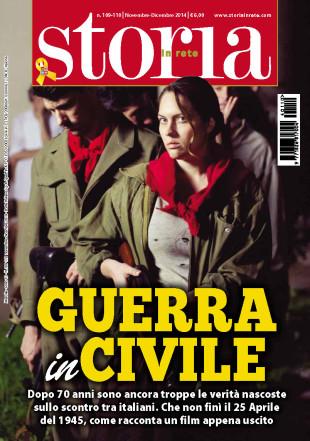 I cover storia110