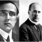 """Cultura. Lo storico Arrigo Petacco: """"Mussolini non ha ucciso Matteotti"""""""