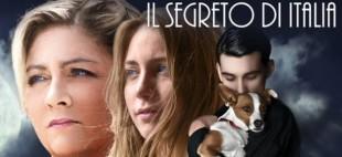 il_segreto_di_italia
