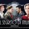 Cinema/1. Dopo Pisanò e Pansa, Il segreto d'Italia: la verità sulla guerra civile 1943-45