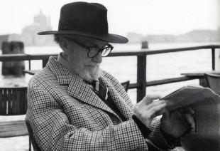 Il caso. Se Grillo (dopo Auriti) cita i Cantos di Ezra Pound mentre a destra si litiga