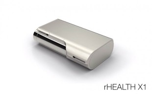 rHEALTH-diagnostic-device-by-DNA-Medical-Institute-DMI-2-620x384