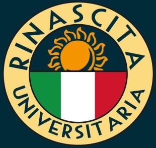 """Reportage. Rinascita Universitaria: """"Noi, a Perugia unica realtà di destra nell'ateneo"""""""