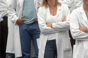 scipero_medici