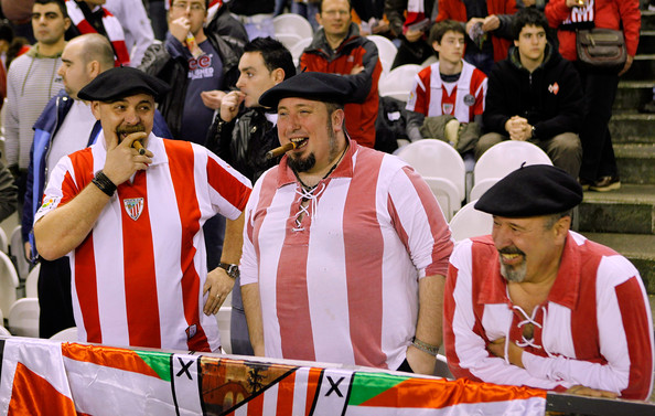 Athletic Bilbao (2)