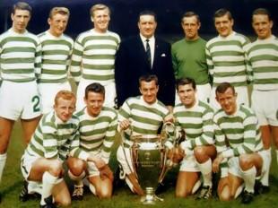 Celtic_Coppa_Campioni_1966-67