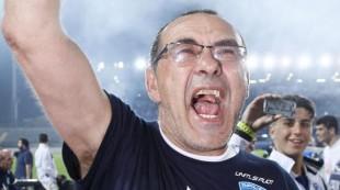 Champions. Real-Napoli, il sarrismo sfida i galácticos nel nome della rivoluzione