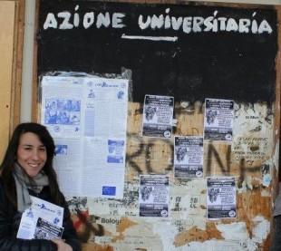 """Atenei non conformi/3. Fuan Firenze: """"Con Gioventù Universitaria per un percorso comune"""""""