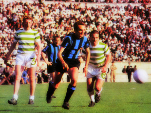 celtic-inter-4