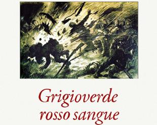 grigioverde_rosso_sangue_400
